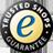 TrustedShop-Badge