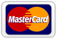 Bezahlung per Mastercard