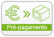 Pre-pagamento