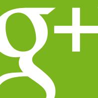 myflyer auf Google+