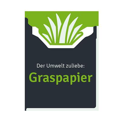 graspapier-siegel.png