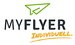 myflyer-individuell.png