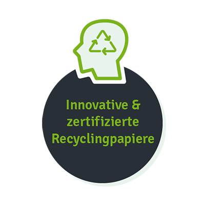 myflyer-recyclingpapier-siegel