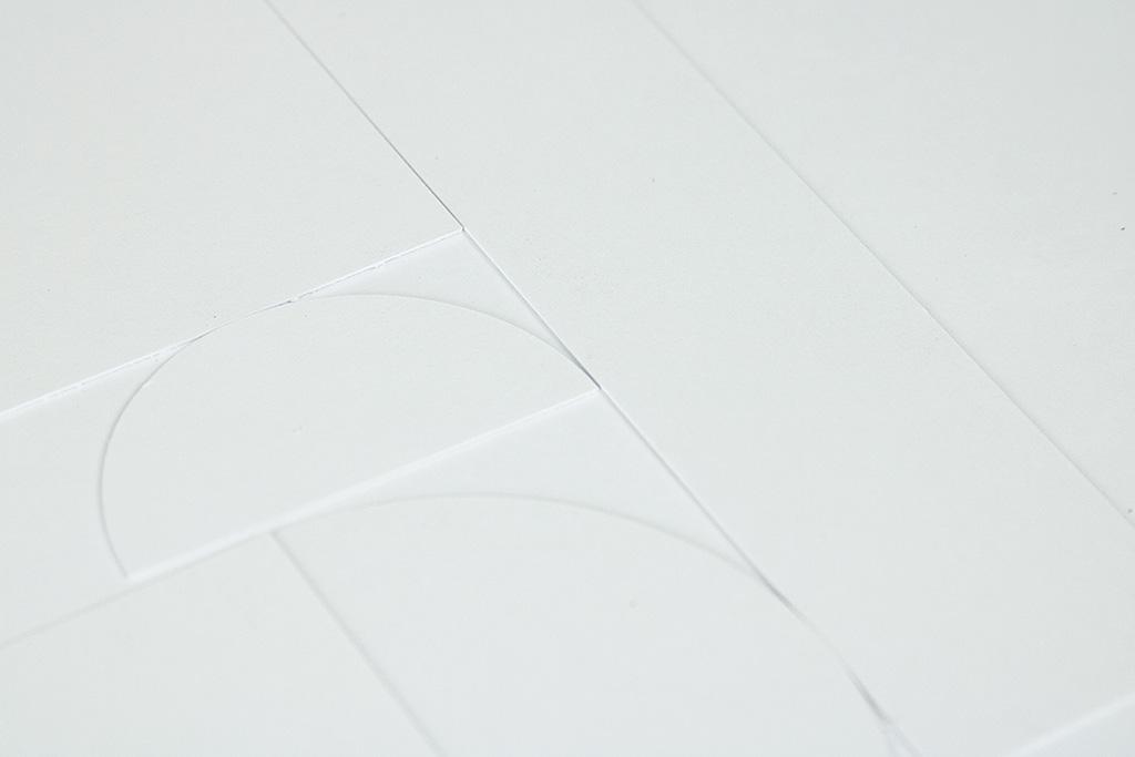 altNaturpapier (Offset)