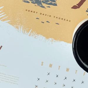 Kalender 2021: Jetzt als Werbegeschenk bestellen