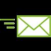 Mailing mit Dialogpost