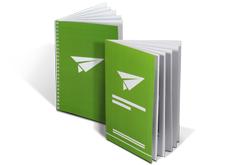 Brochuras/Folhetosc/ várias pág.