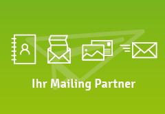 Mailings / Lettershop
