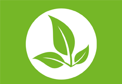 Nachhaltige Druckprodukte