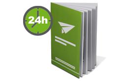24h Broschüre 24h Broschüre