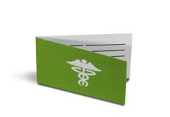 IMG: Terminkarten Terminkarten