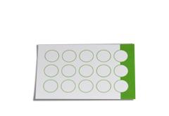 IMG: Bonuskarten Bonuskarten