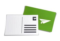 IMG: Postkarten Postkarten
