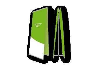 L-Banner-Double