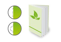 Broschüre Eco