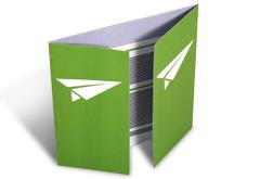 IMG: Fensterfalz Flyer 2-Bruch Fensterfalz Flyer 2-Bruch