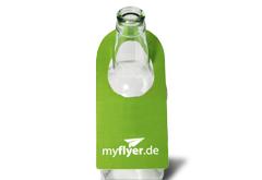 IMG: Flaschenanhänger Flaschenanhänger