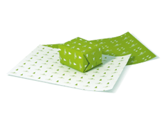 IMG: Geschenkpapier Geschenkpapier