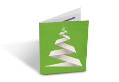 IMG: Weihnachtskarten Weihnachtskarten