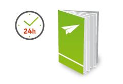 IMG: 24h Broschüre 24h Broschüre