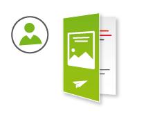 IMG: personalisierte Gruß- und Einladungskarten personalisierte Gruß- und Einladungskarten