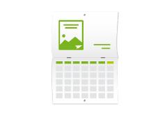 IMG: Broschürenkalender Broschürenkalender