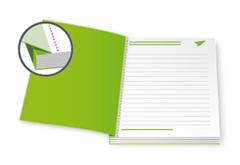 IMG: Projektbücher Projektbücher