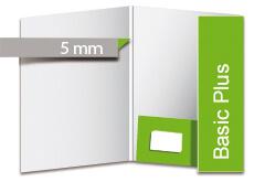 IMG: Mappe Basic Plus Mappe Basic Plus