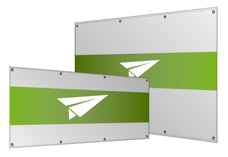 IMG: PVC Banner PVC Banner