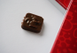 Schokoladen Adventskalender