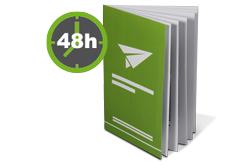 48h brochura