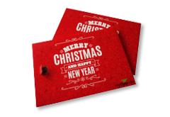 www.myflyer.de Schokoladen Adventskalender