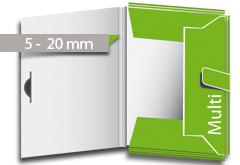 www.myflyer.de Präsentationsmappe Multi