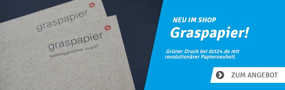 Grüner Druck bei dct24.de Grüner Druck bei dct24.de