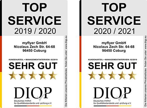 Top-Service-Siegel-2019